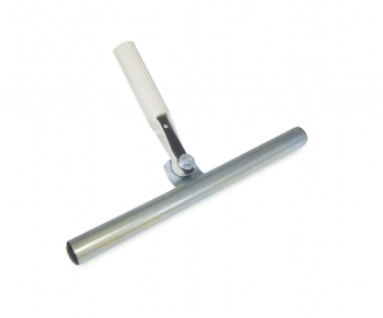 Finish applicator (T-bar)