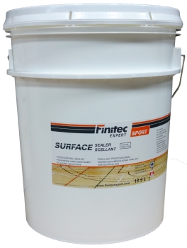 SURFACE Sealer