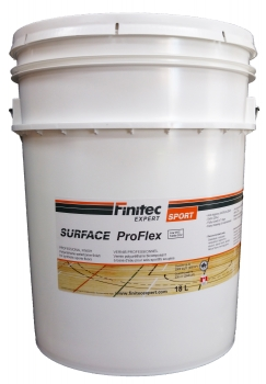 Scellant ProFlex SURFACE