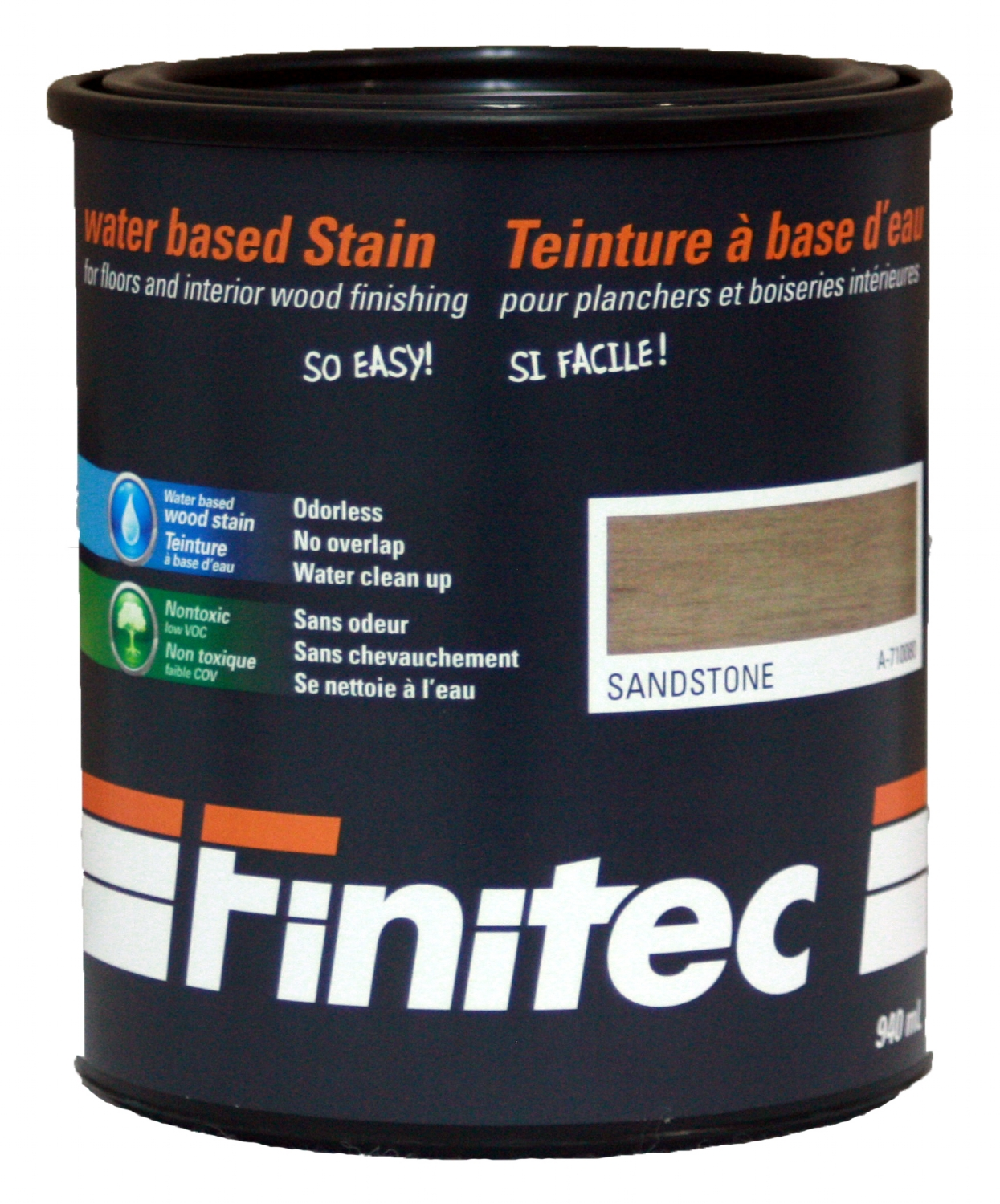 Stain Finish For Hardwood Floors