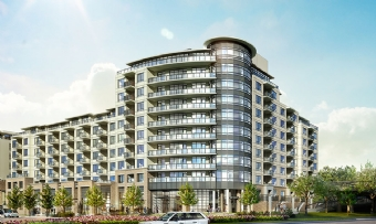 Bridgeland Crossings 1